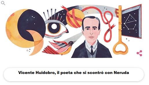 Google  II - Pagina 7 Google22
