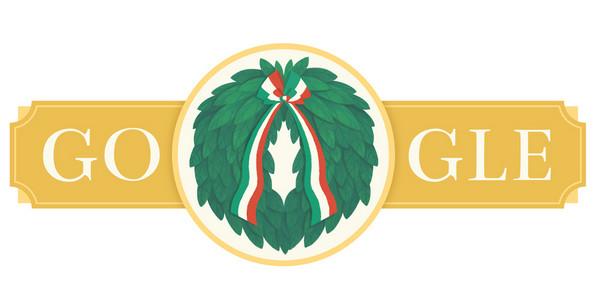 Google  II - Pagina 7 Google23