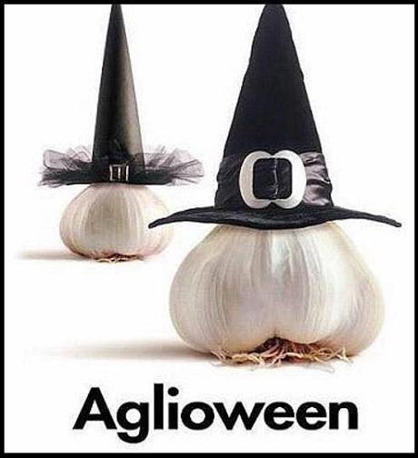 Halloween Hall10