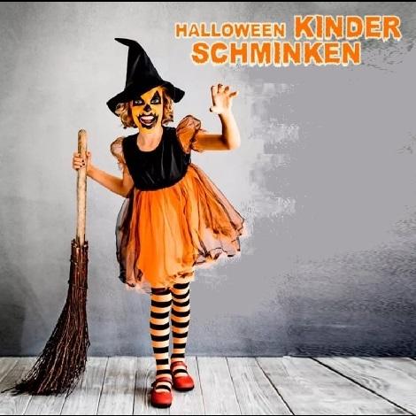 Halloween Hallo10