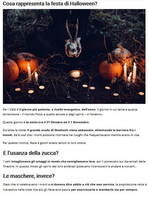 Halloween - Pagina 2 Hallo11