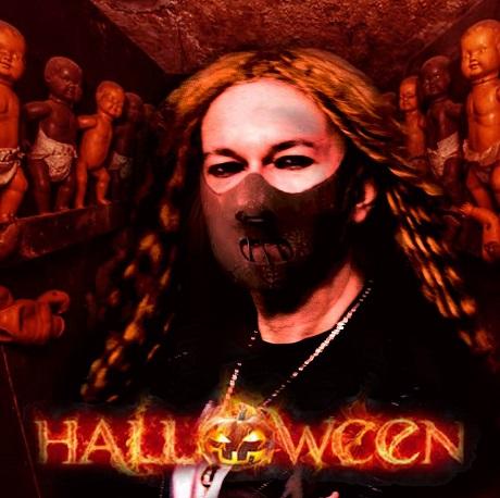 Halloween Hallow13