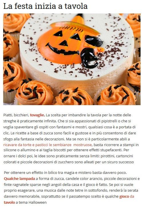 Halloween - Pagina 2 Hallow23