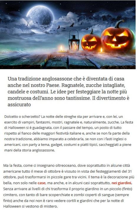 Halloween - Pagina 2 Hallow24