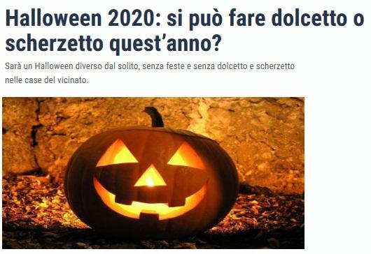 Halloween - Pagina 2 Hallow26