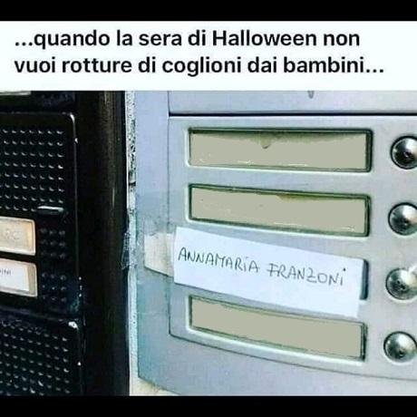 Halloween Halo_210
