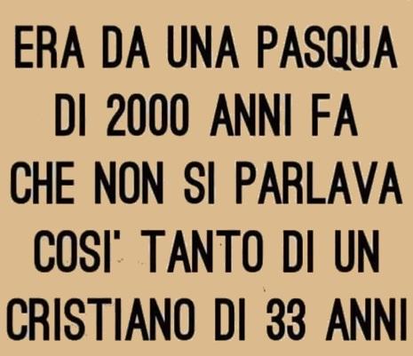 Juventus.... - Pagina 2 Juve10