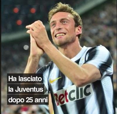 Juventus.... - Pagina 2 Juve11