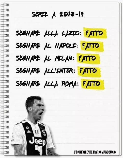 Juventus.... - Pagina 3 Juve12