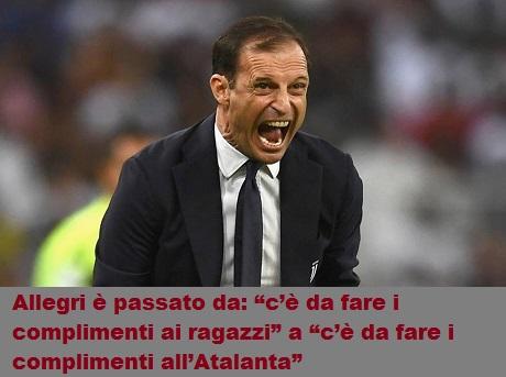 Juventus.... - Pagina 3 Juve13
