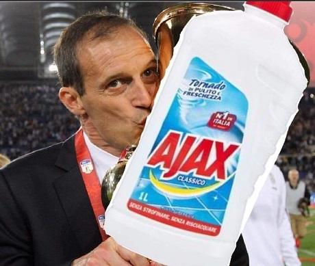 Juventus.... - Pagina 3 Juve14