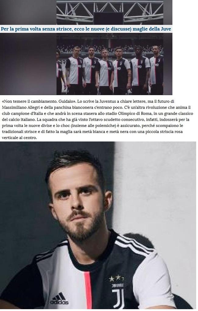Juventus.... - Pagina 3 Juve15