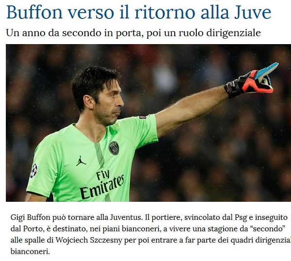 Juventus.... - Pagina 3 Juve17