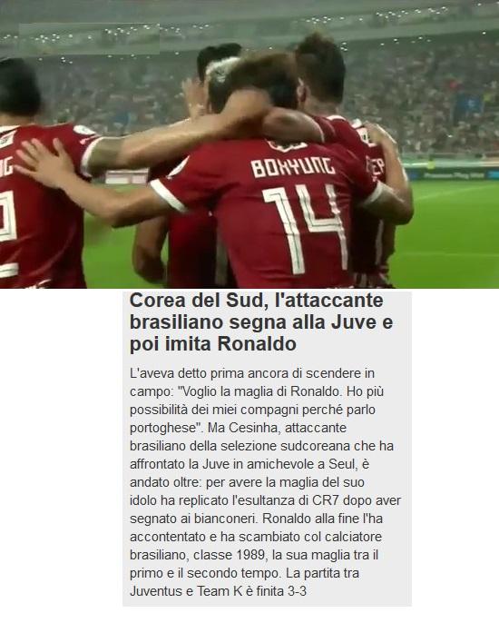 Juventus.... - Pagina 3 Juve18