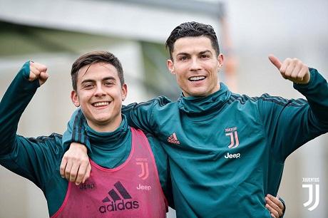 Juventus.... - Pagina 3 Juve19