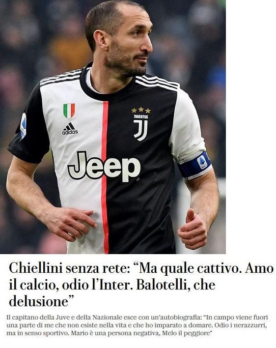 Juventus.... - Pagina 3 Juve20