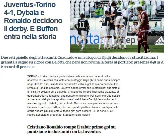 Juventus.... - Pagina 3 Juve21