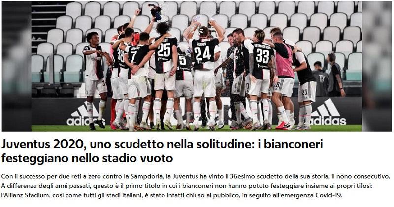 Juventus.... - Pagina 3 Juve22