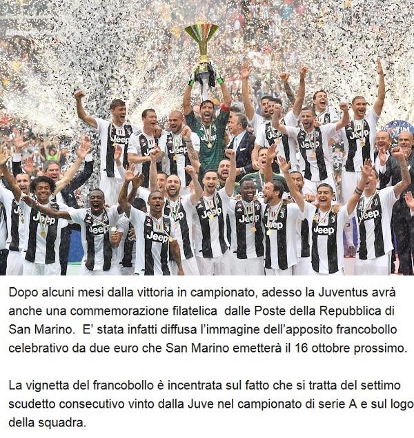 Juventus.... - Pagina 3 Juve_210
