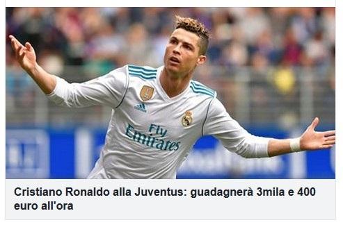 Juventus.... - Pagina 2 Juvent10