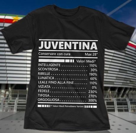 Juventus.... - Pagina 2 Juvent11