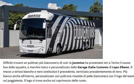 Juventus.... - Pagina 2 Juvent12