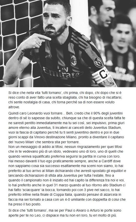 Juventus.... - Pagina 2 Juvent13