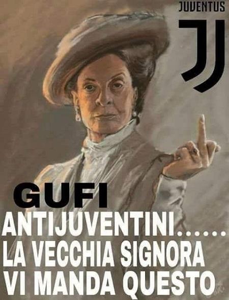 Juventus.... - Pagina 3 Juvent16