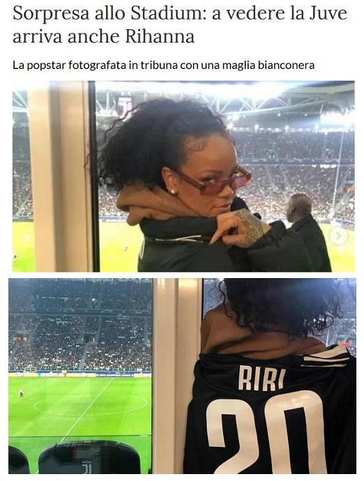 Juventus.... - Pagina 3 Juvent17
