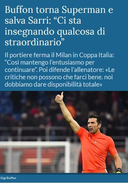 Juventus.... - Pagina 3 Juvent18