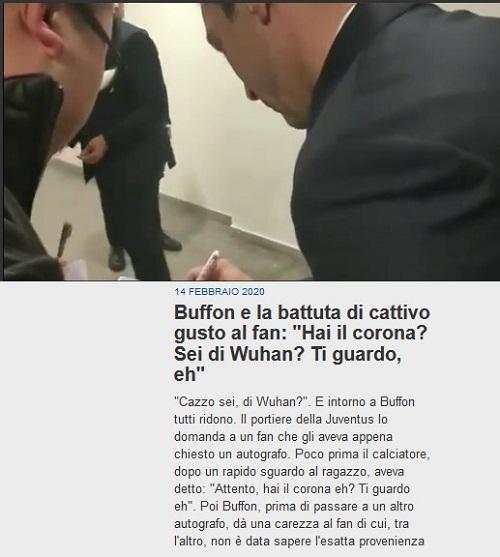 Juventus.... - Pagina 3 Juvent19