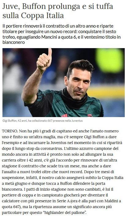 Juventus.... - Pagina 3 Juvent20