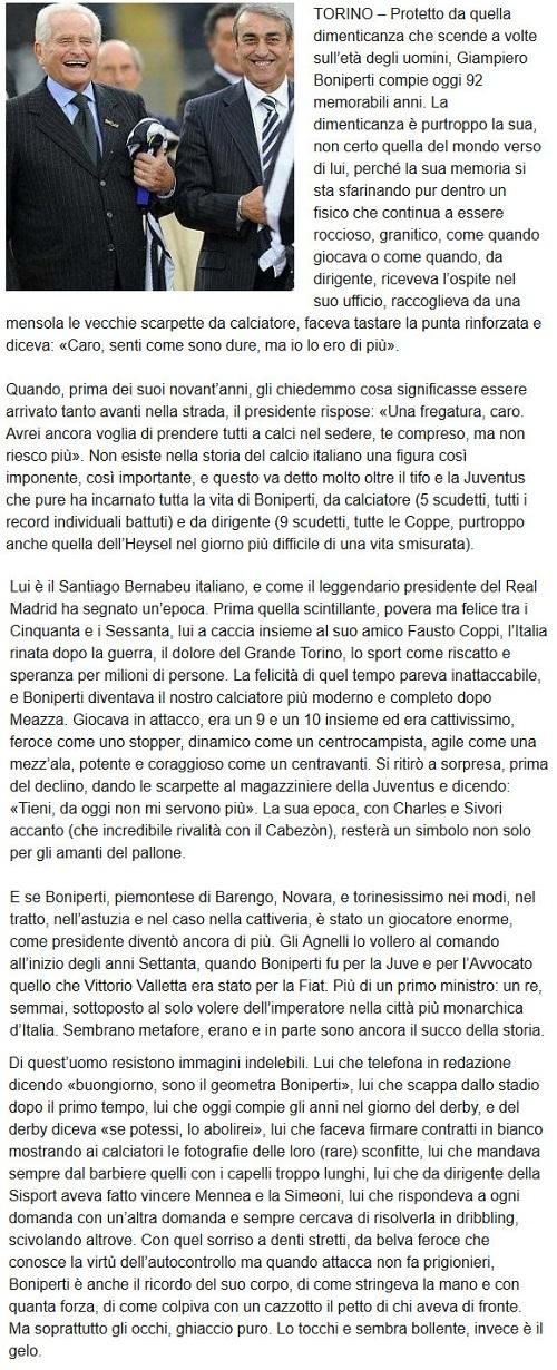 Juventus.... - Pagina 3 Juvent21