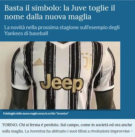 Juventus.... - Pagina 3 Juvent22