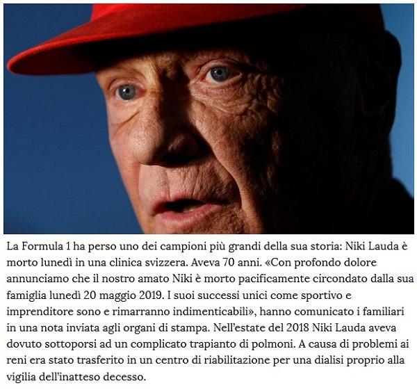 ADDIO a Niki Lauda Lauda10