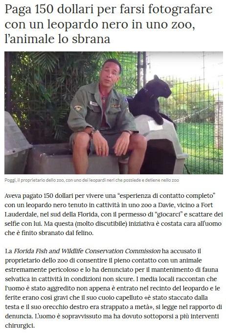 Notizie di animali....nel mondo - Pagina 8 Leopar14