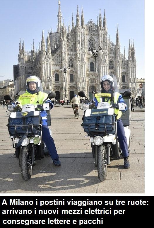 MILANO e dintorni..... - Pagina 4 Milano32