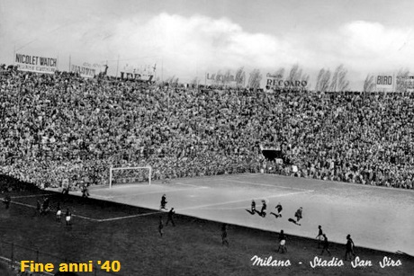 MILANO e dintorni..... - Pagina 4 Milano34