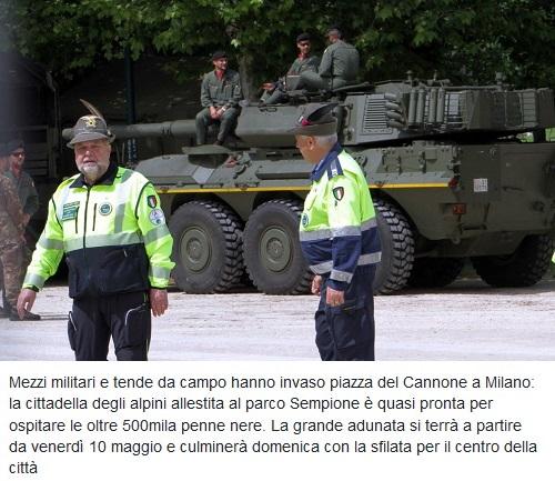 MILANO e dintorni..... - Pagina 4 Milano37