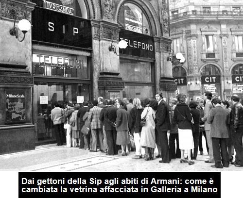 MILANO e dintorni..... - Pagina 4 Milano38