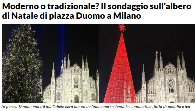 MILANO e dintorni..... - Pagina 4 Milano39