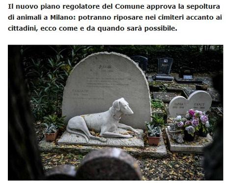 MILANO e dintorni..... - Pagina 4 Milano41