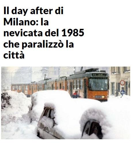 MILANO e dintorni..... - Pagina 4 Milano42