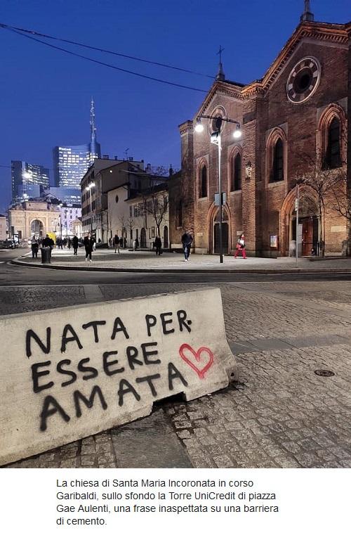 MILANO e dintorni..... - Pagina 4 Milano43