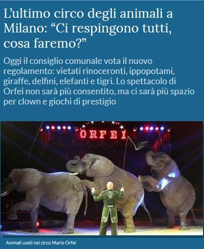 MILANO e dintorni..... - Pagina 4 Milano45