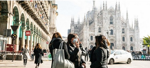 MILANO e dintorni..... - Pagina 4 Milano48