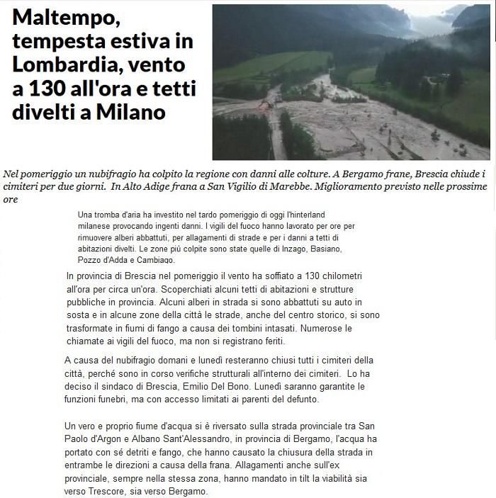 MILANO e dintorni..... - Pagina 4 Milano50