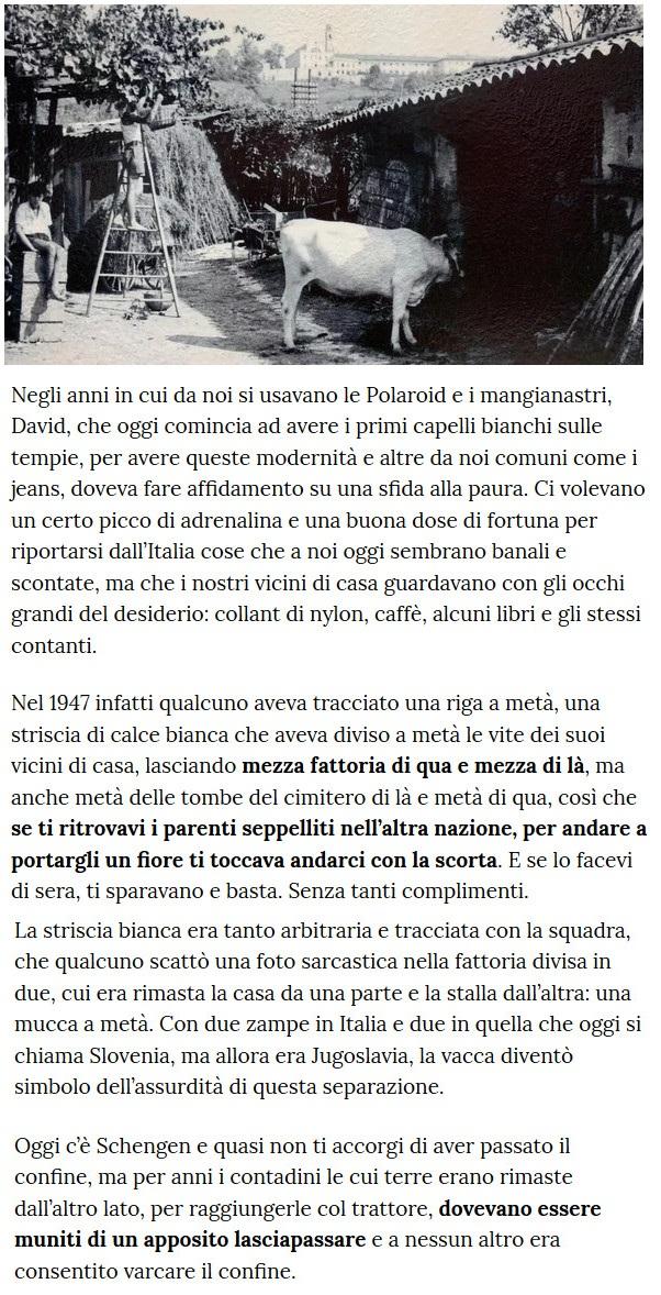 dal mondo........ - Pagina 14 Mondo16