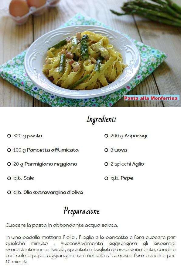 Cucina regionale - Pagina 2 Monfer10