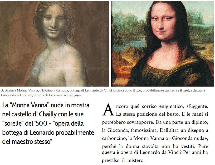 MONNA  LISA   vista da.................????? - Pagina 8 Monna_33